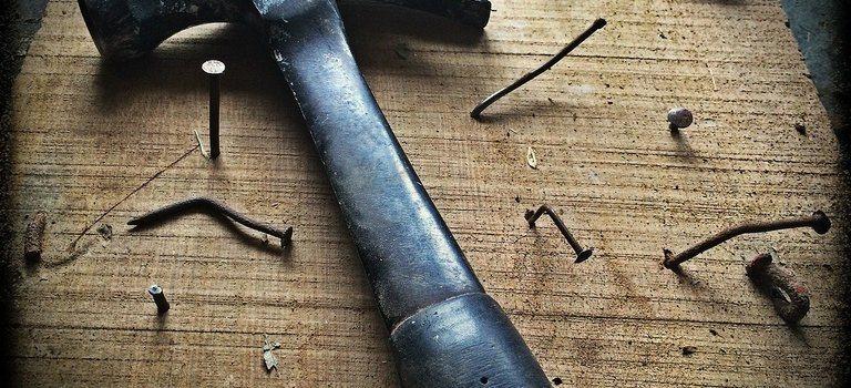 Акустични свойства на строителните материали